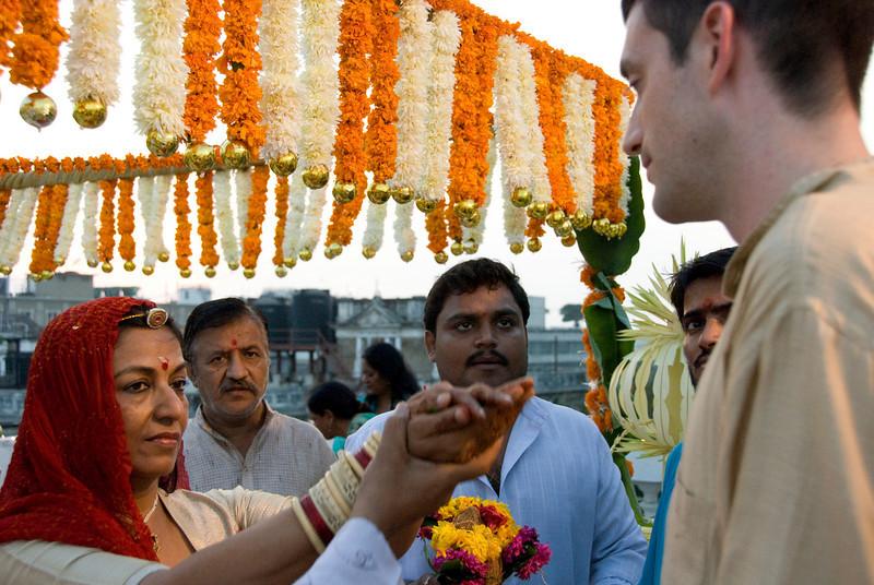 12-21Dec-Mumbai-BlessingCeremony-7454.jpg