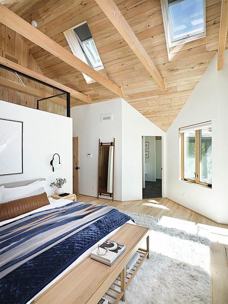 bedroom-inspiration-32.jpg