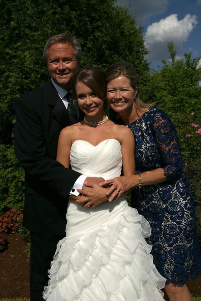 Sara and Kelley Wedding  (121).jpg