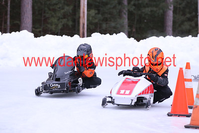 011219 WKSRA Country Cruisers Winter Fest