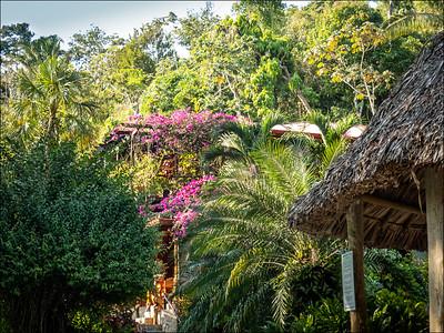 Belize on Spring Break - File 3