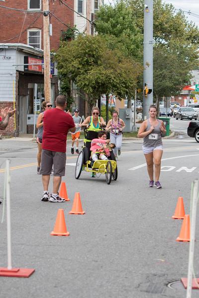 9-11-2016 HFD 5K Memorial Run 0835.JPG