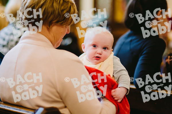 © Bach to Baby 2018_Alejandro Tamagno_Docklands_2018-04-13 014.jpg