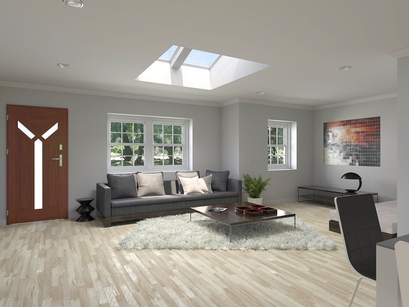 velux-gallery-living-room-127.jpg