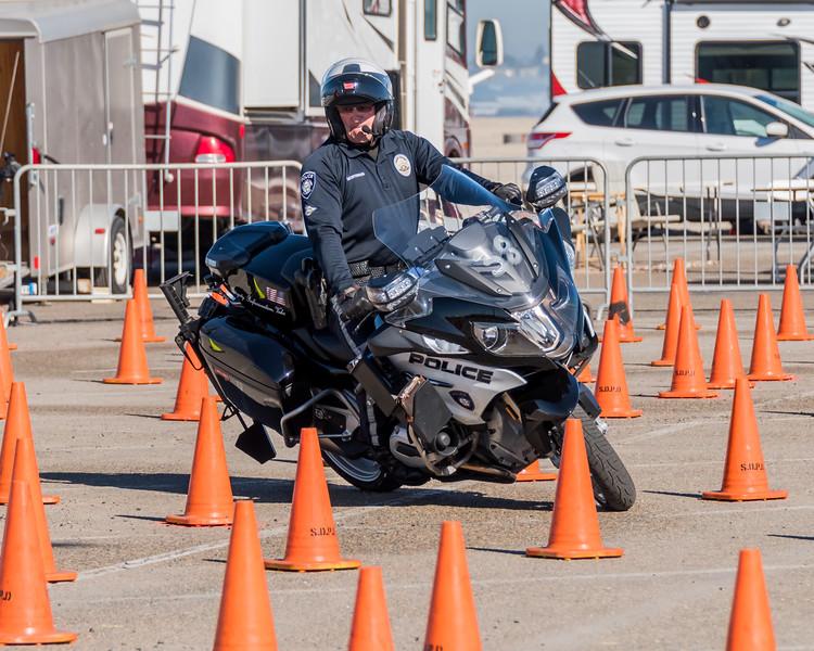 Rider 38-14.jpg