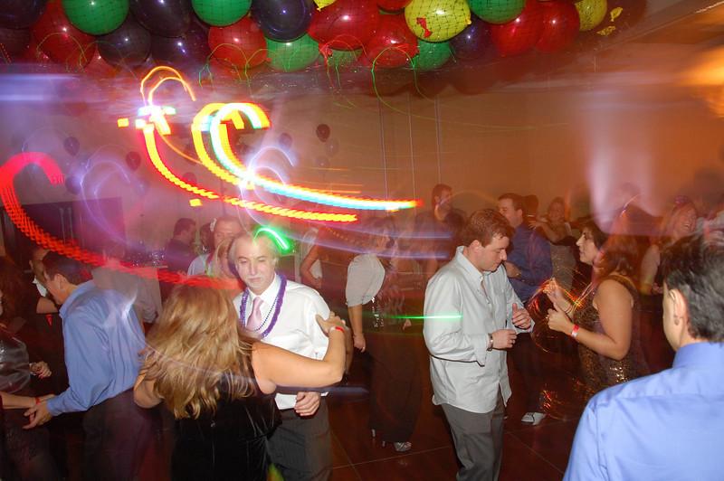 20121231 - Dancing NYE CT - 027-sm.jpg