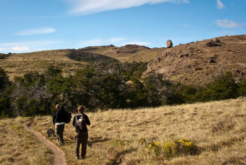 El Chalten 201112 Pliegue Tumbado Hike (1).jpg