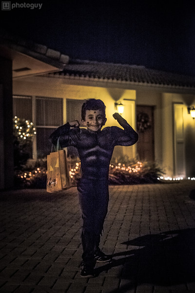 20151031_HALLOWEEN_FORT_LAUDERDALE (24 of 61)