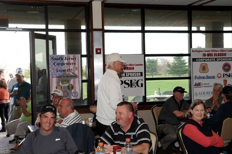 golfclassic2015-71.jpg