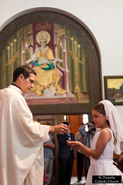 St. Timothy First Communion-902.jpg