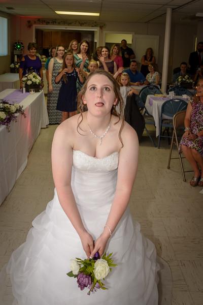 Kayla & Justin Wedding 6-2-18-621.jpg