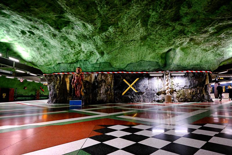 Underground Empire F1119.jpg