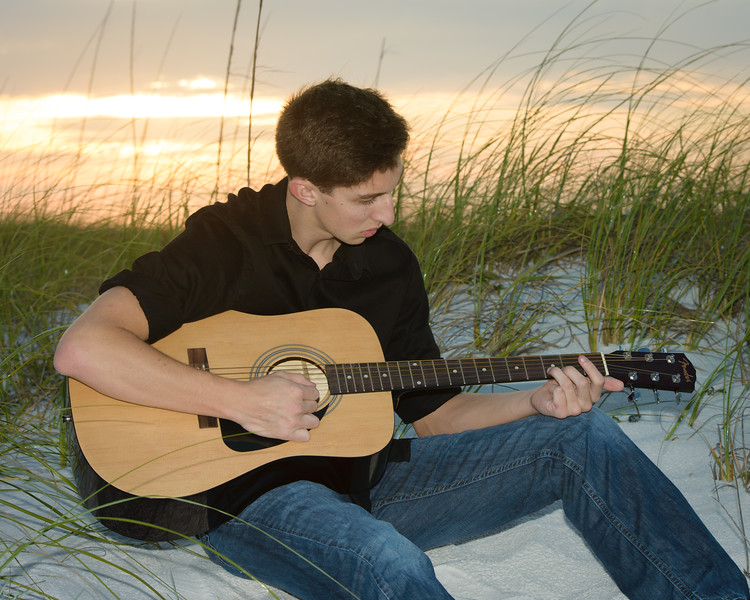 Destin Beach Photography-360.jpg