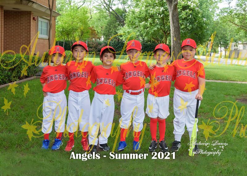 20210609 - # A2 KB Angels - Ramos