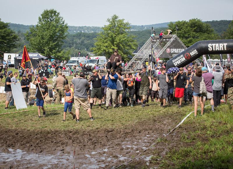 2018 West Point Spartan Race-016.jpg