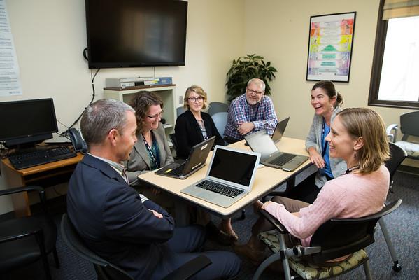Psychology Residency Program at VA 08.26.16