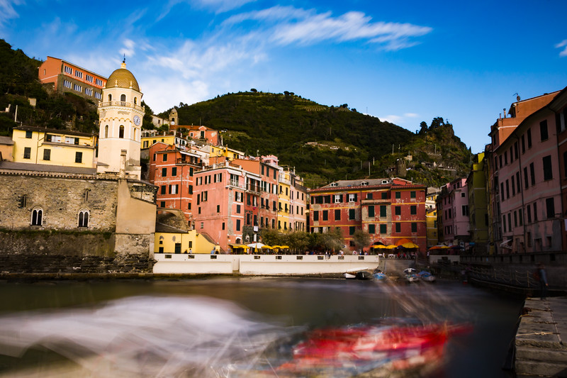 20160501_Italy_IMG_4660.JPG