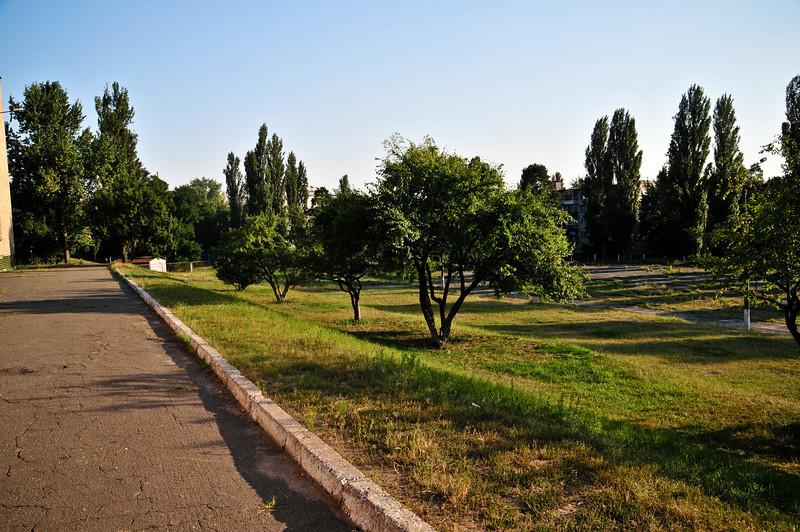 Kiev-Perova-34.jpg