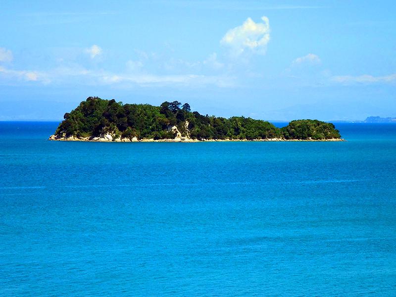 9 Fisherman Island.jpg