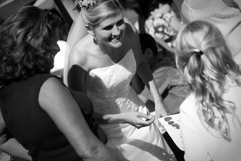 wedding-1377.jpg