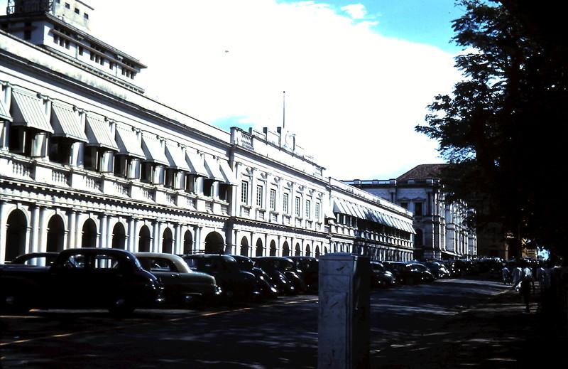 1960-2-26 (27) Colombo, Ceylon.JPG