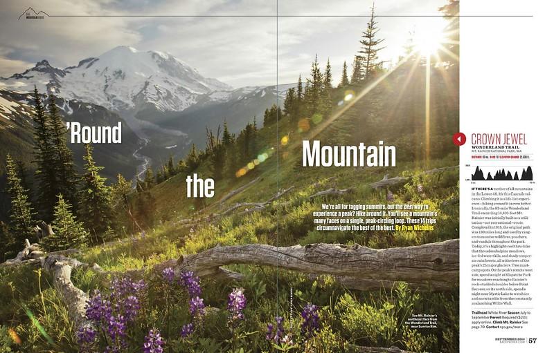Mount Rainier - Backpacker.JPG