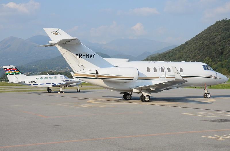 YR-NAY - H25B - 06.09.2013