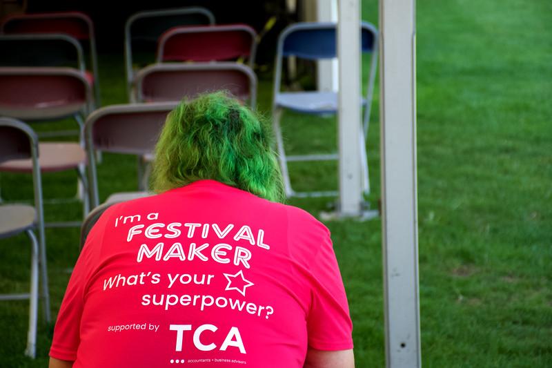 festival maker.jpg