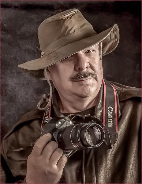 009.Rick Ohnsman.2.Its an Adventure.AS.jpg
