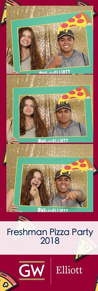 GW-DC-PhotoBooth-TheBoothie-29.jpg