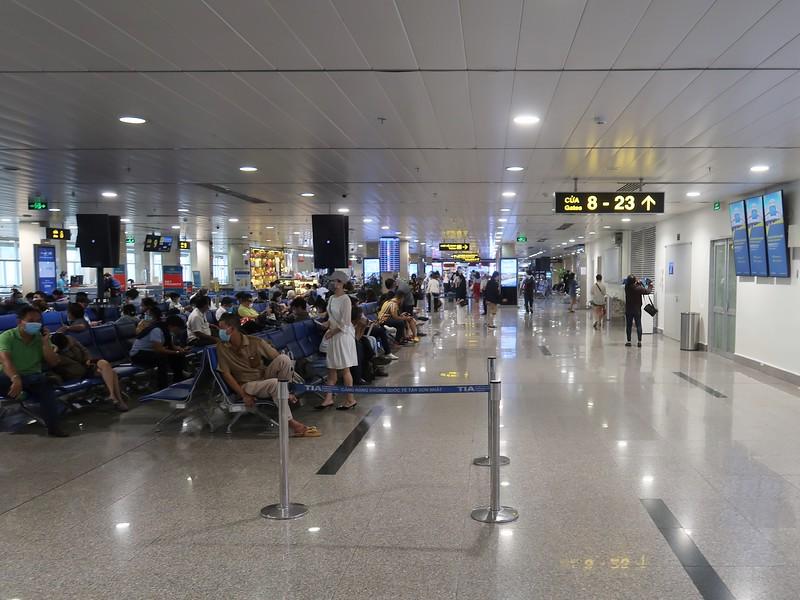 IMG_8946-airside-departures.jpg
