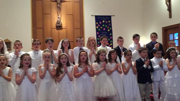 2016.05.07 St. Mary FHC