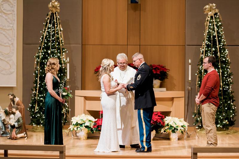 diane-ron-hughes-metro-detroit-wedding-0065.jpg