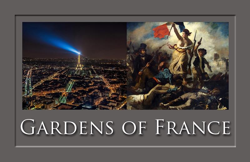 France2014 - 1 of 562.jpeg
