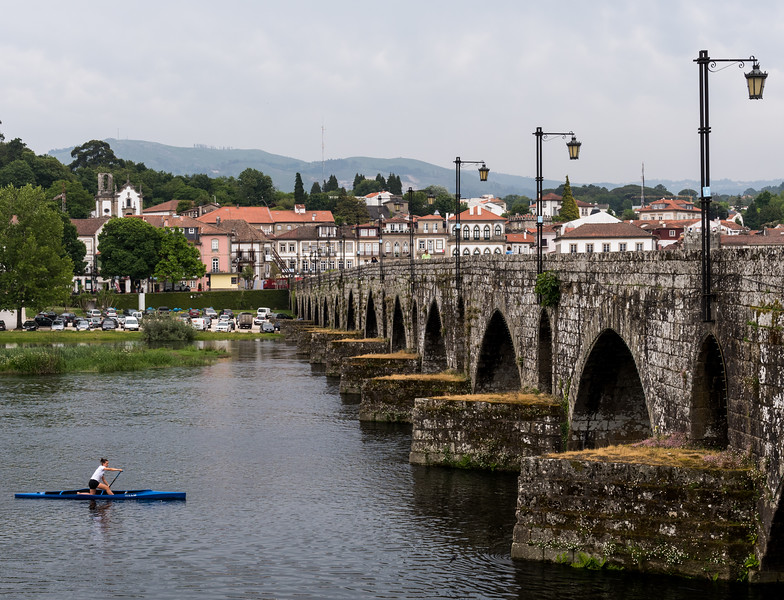 Porto North 45.jpg