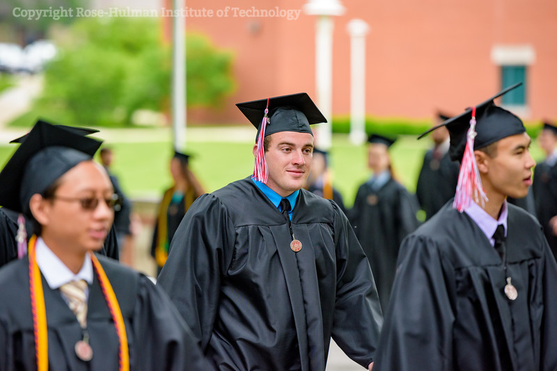 RHIT_Commencement_2017_PROCESSION-17900.jpg