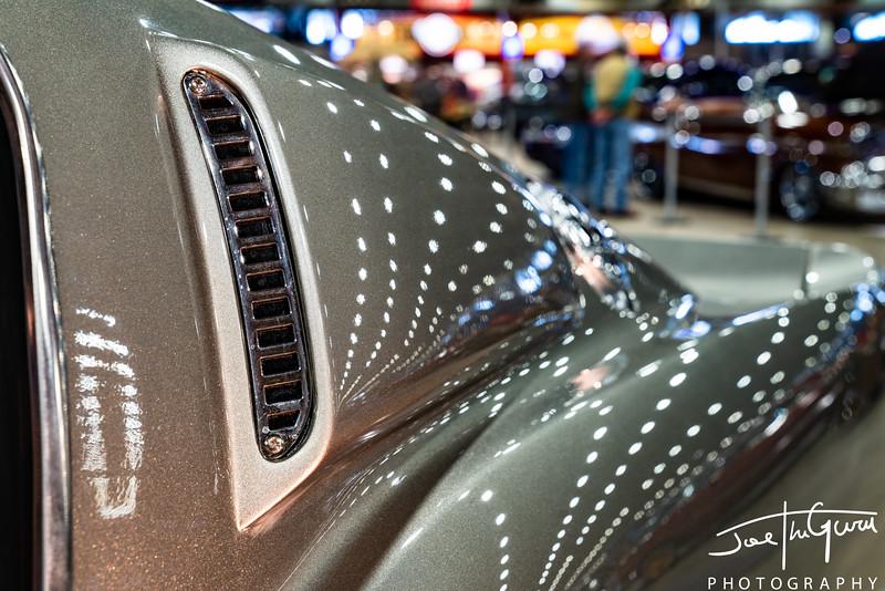 Eleanore Mustang-4035.jpg