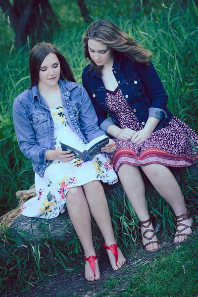 Cousins Books-5195.jpg