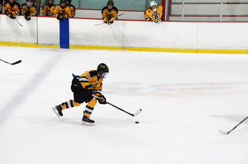 150907 Jr. Bruins vs. Whalers-090.JPG
