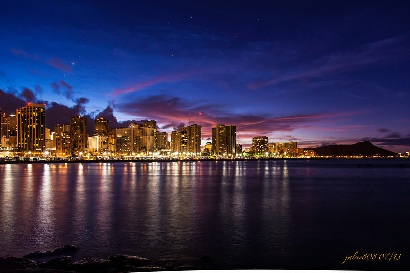 HonoluluSunriseD072713-1.jpg
