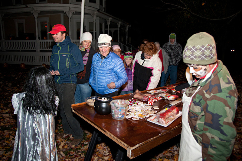 Haunted Walk 2011-77.jpg