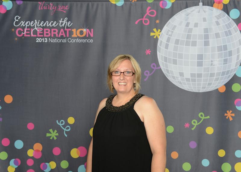 NC '13 Awards - A2 - II-220_157360.jpg