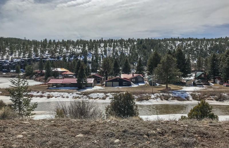 20190407-Colorado-44.jpg