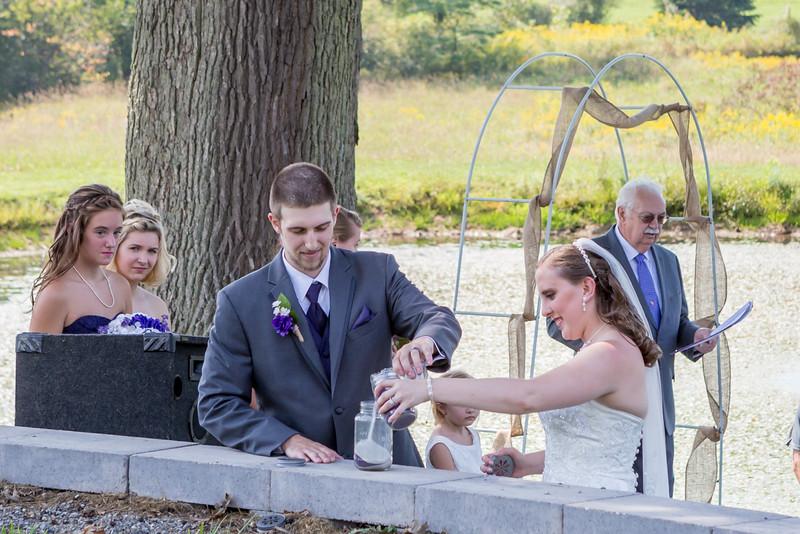 Tasha and Brandon Wedding-131.jpg