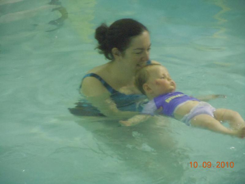 swimming (24).JPG