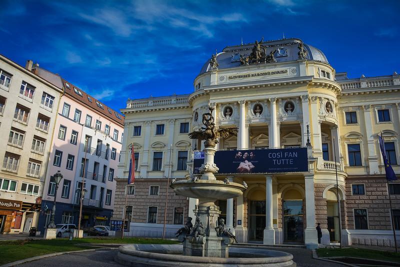 Bratislava-55.jpg