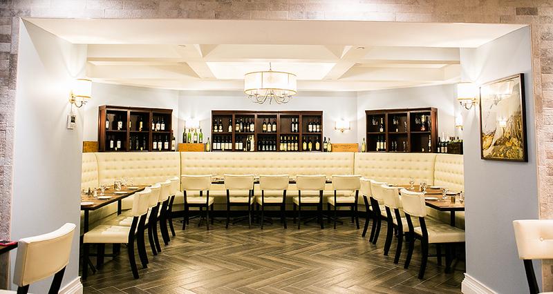 casa_belvedere_wine_bar.jpg