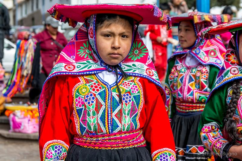 Cusco-2926.jpg