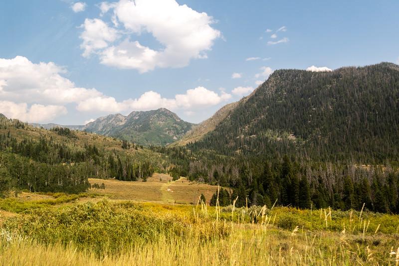 Colorado2018-0312.jpg