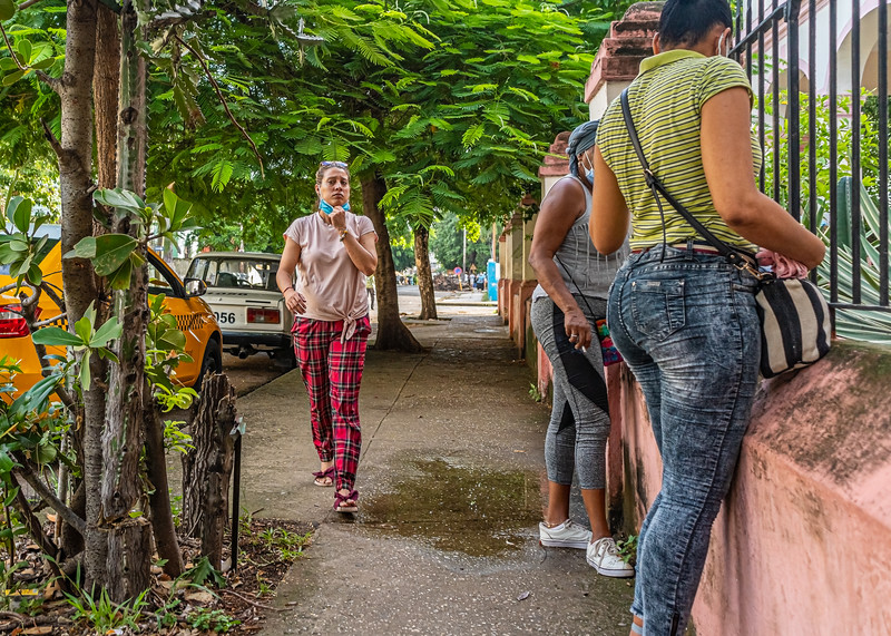 La Habana_030920_DSC1884.jpg